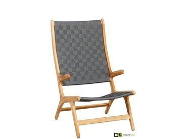 Apple Bee lounge chair