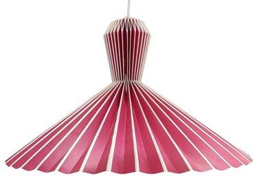 Yoko Origami hanglamp