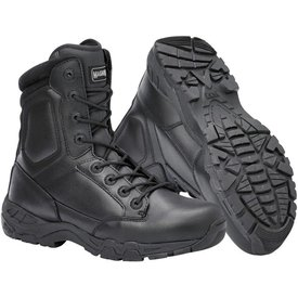 Magnum Viper Pro 8.0 Leather WP werkschoenen