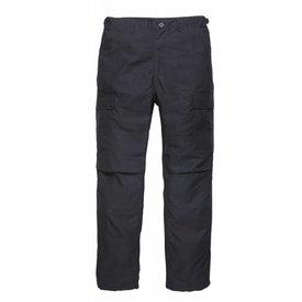 Vintage Industries BDU Pants Navy