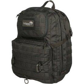 Viper Ranger pack 36.5L zwart
