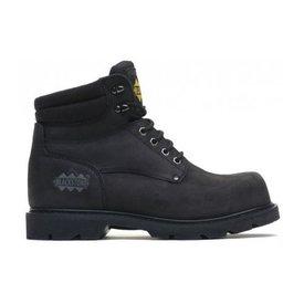 Blackstone 520 S3/H Zwart werkschoenen