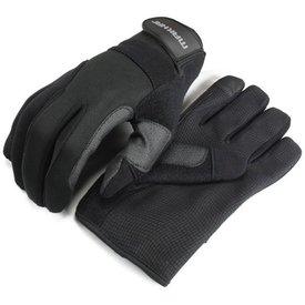 Makhai Duty Kevlar Handschoenen