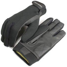 Makhai Protector Kevlar Handschoenen