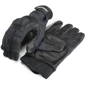 Makhai Enforcer Kevlar Handschoenen