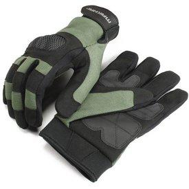 Makhai Striker airsoft Handschoenen