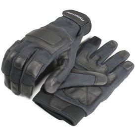 Makhai Armor kevlar Handschoenen