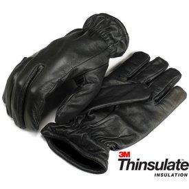 Makhai Winter Heat Handschoenen