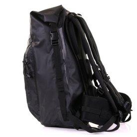 Dry Bag X-plorer waterdichte rugzak