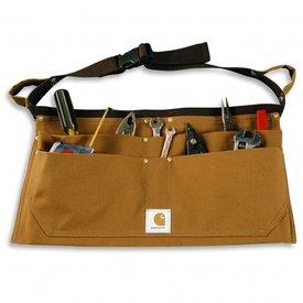 Carhartt Duck Nail Tool Belt Carhartt Brown