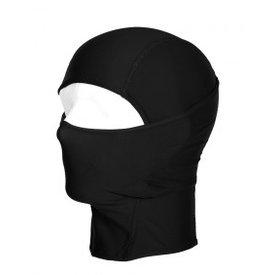 Ninja Bivakmuts Balaclava