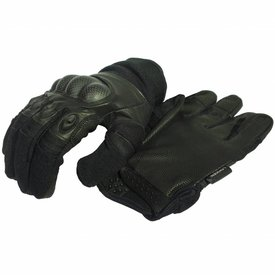 LOKKEN Counter Glove Knuckles