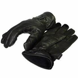 LOKKEN Exact Glove Leather