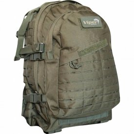 Viper Lazer special ops pack 45L Olive green