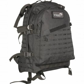 Viper Lazer special ops pack 45L Black
