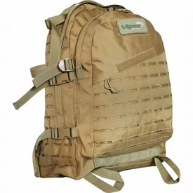 Viper Lazer special ops pack 45L Coyote
