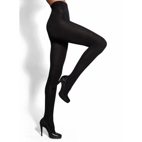 Marilyn Arctica 140 Comfort Top maillot Zwart