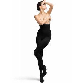 Marilyn Talia Control 100 panty Zwart