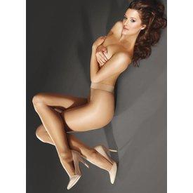 Marilyn Naked 40 panty Huidkleur