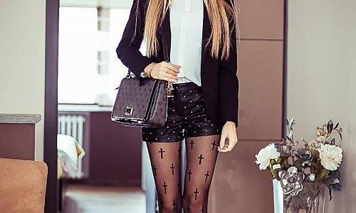 Fashionpanty