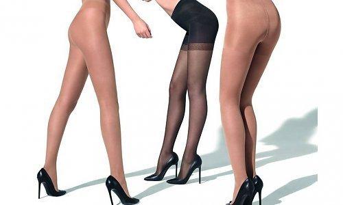 Corrigerende panty