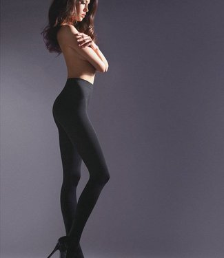 Gabriella Inverness 100 zwarte basispanty