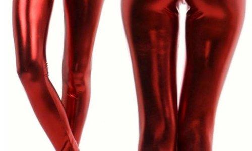 Re-Legs