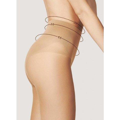 Bikini Fit 20 Shaping panty Huidskleur