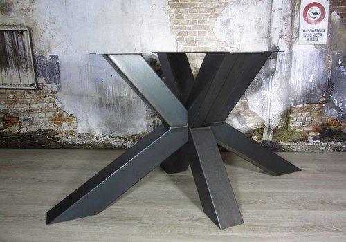 Tafelonderstel Matrix12x12 tafelpoot Zwaar