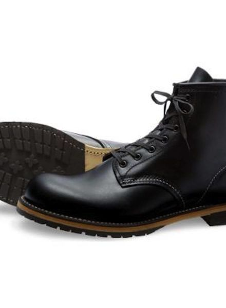 Red Wing Shoes  RED WING SHOES Beckman 9014