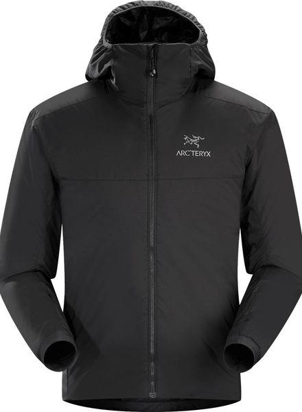 Arcteryx  ARCTERYX M's Atom AR Hoody - black