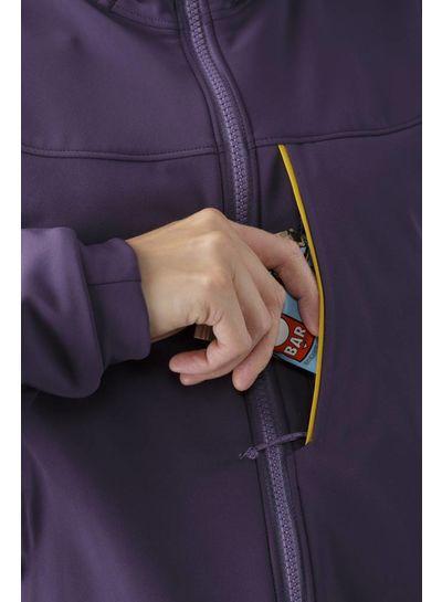 Arcteryx  ARCTERYX W's Gamma MX Jacket - Black