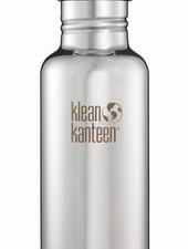Klean Kanteen KLEAN KANTEEN Reflect 800ml