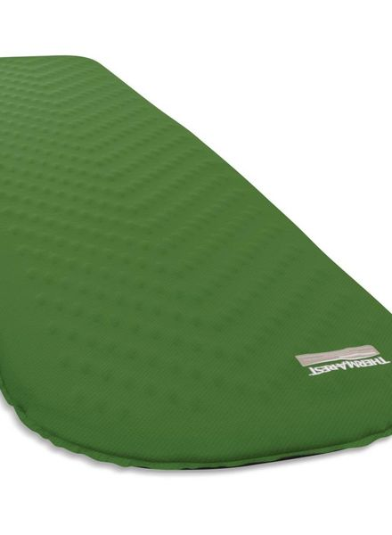 Thermarest THERM-A-REST Trail Lite - Glover - Regular