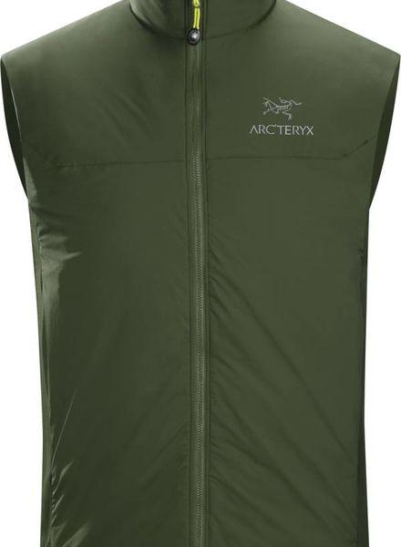 Arcteryx  ARCTERYX M's Atom Lt Vest - Anaconda