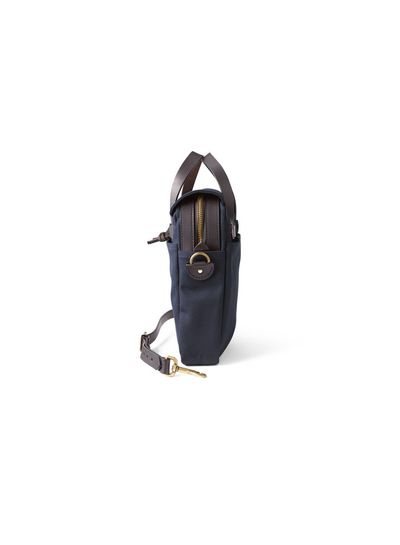 FILSON  FILSON Original Briefcase - Navy