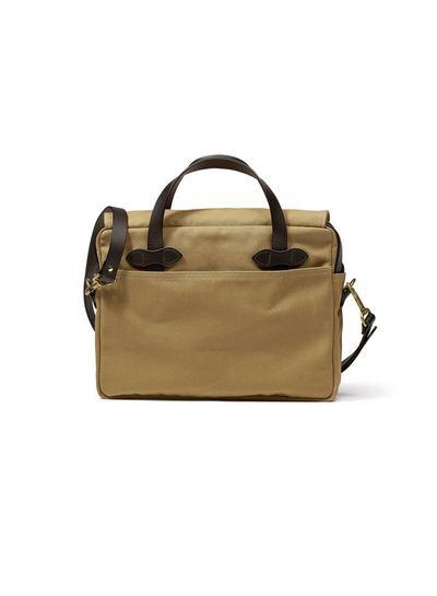 FILSON  FILSON Original Briefcase - Tan