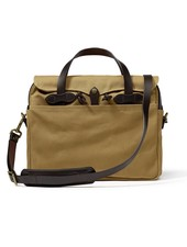 FILSON  FILSON Original Briefcase - Tan