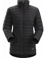 Arc´teryx ARCTERYX W's Narin Jacket - Black