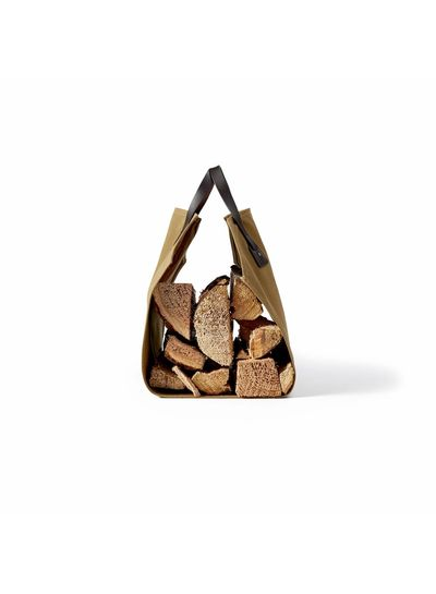 FILSON  FILSON Log Carrier - Tan