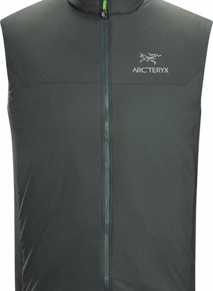 Arcteryx  ARCTERYX M's Atom Lt Vest - Odysseus