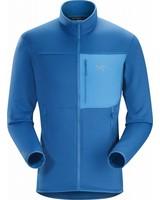 Arc´teryx ARCTERYX M's Fortrez Jacket - Macaw