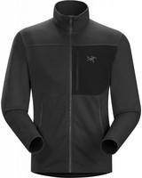 Arc´teryx ARCTERYX M's Fortrez Jacket - Carbon Copy