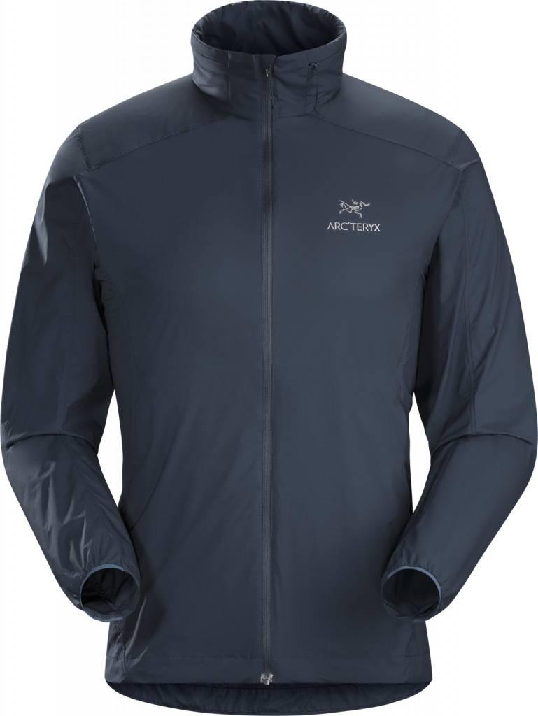 Arcteryx Jacket