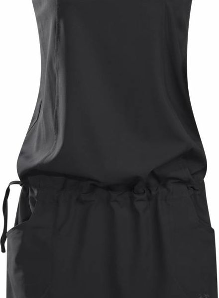 Arcteryx  ARCTERYX Contenta Dress Women's - Black