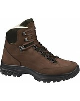 Hanwag Hanwag Alta Bunion Lady GTX - Brown