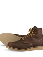 Red Wing Shoes  RED WING SHOES Rover 2950