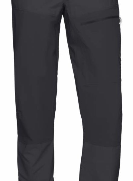 Norrona Norrona Mens Bitihorn Lightweight Pants - Black