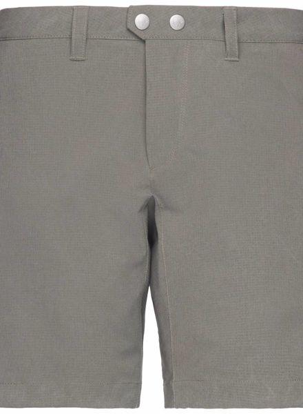 Norrona Norrona Womens Bitihorn Flex 1 Shorts - Castor Grey