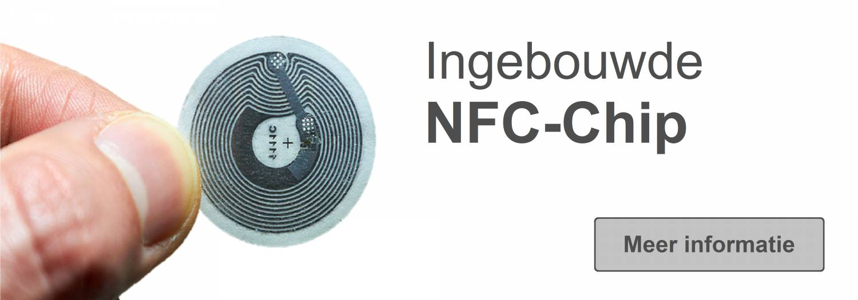 NFC-chip